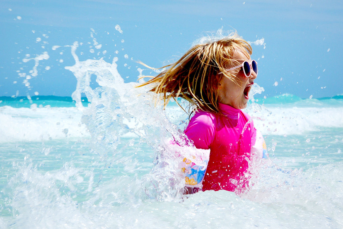 Top ten excursions and activities in Mauritius for your children