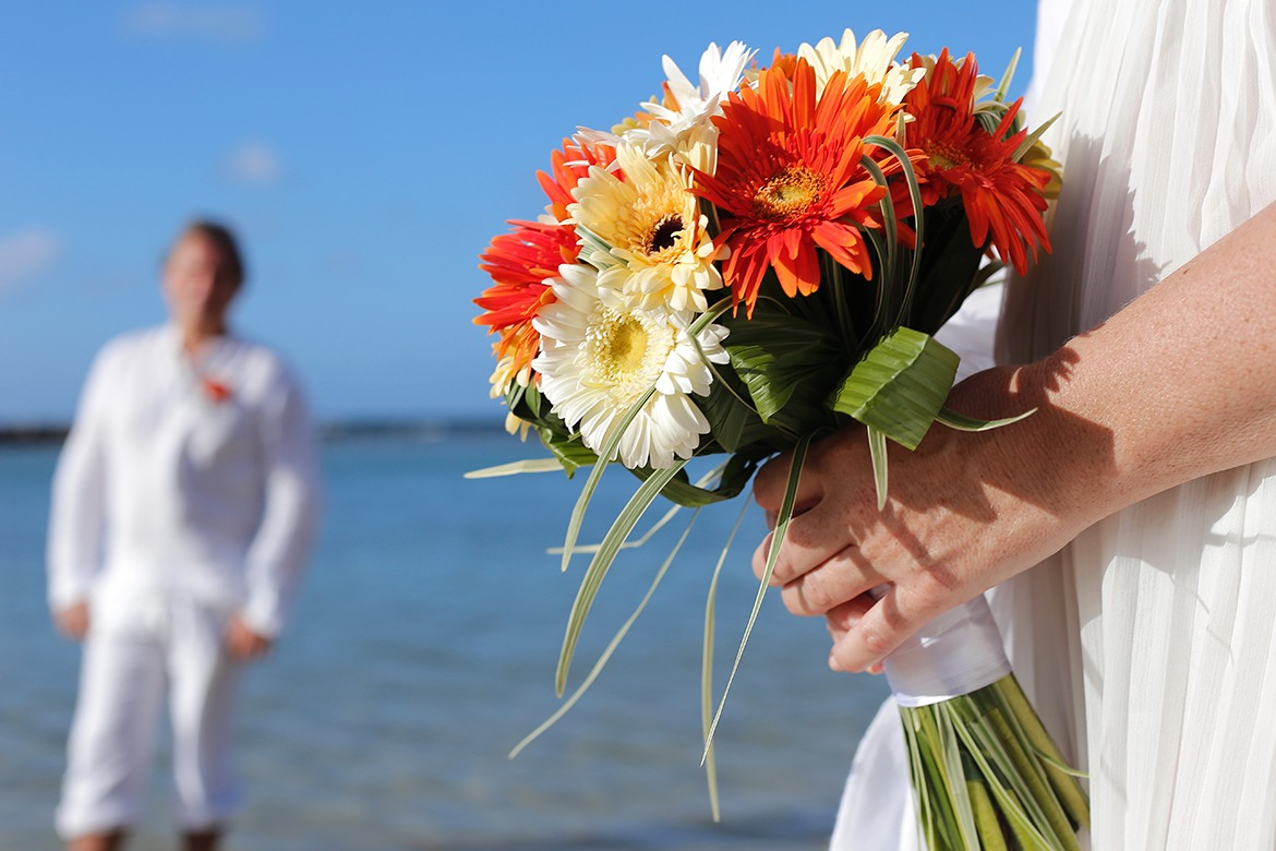Your Happily Ever After at Veranda Resorts