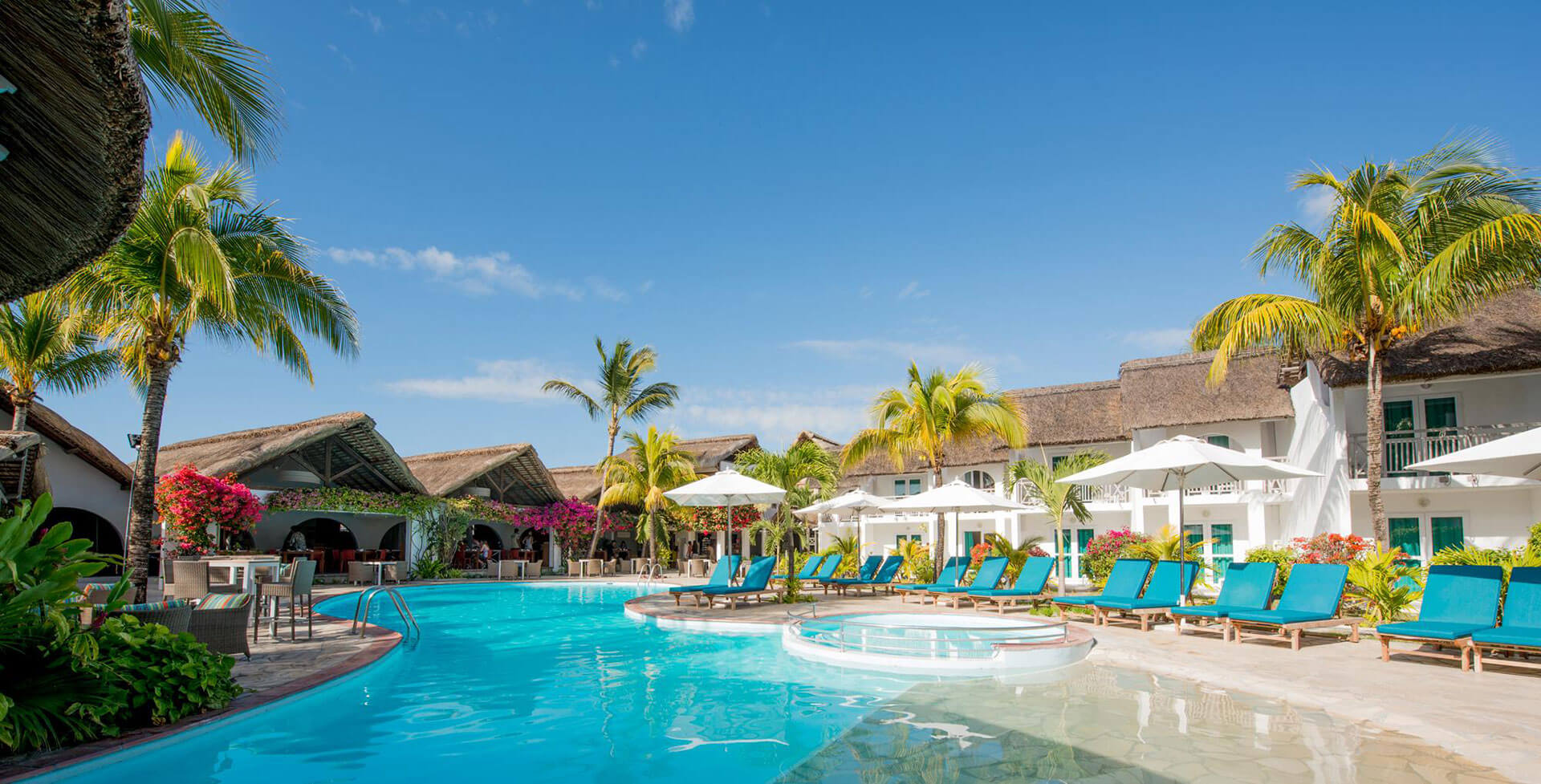 Mauritius beach hotels 2018 world 39 s best hotels for Sites hotel